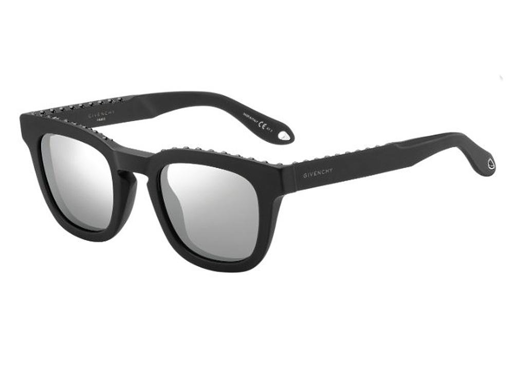 Optika POHODA okuliare - GIVENCHY - GIVENCHY STYLE GV 7006 S 807 (T4) 0c4013f9bdb