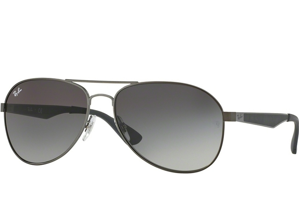 Optika POHODA okuliare - RAY-BAN - RAY-BAN RB3549 029 11 1cd140cef1e