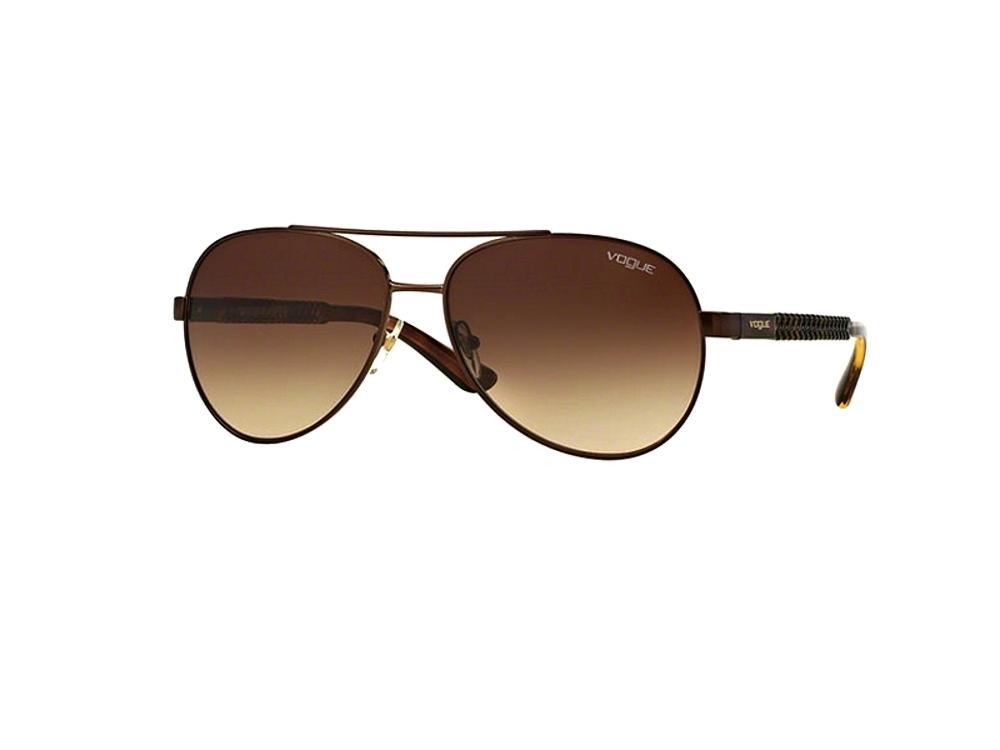 Optika POHODA okuliare - VOGUE - VOGUE VO3997S 934 13 73079d0afa8