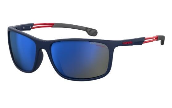 1d7829c70 Optika POHODA okuliare - CARRERA - CARRERA ACTIVE CARRERA 4013 FLL (XT)