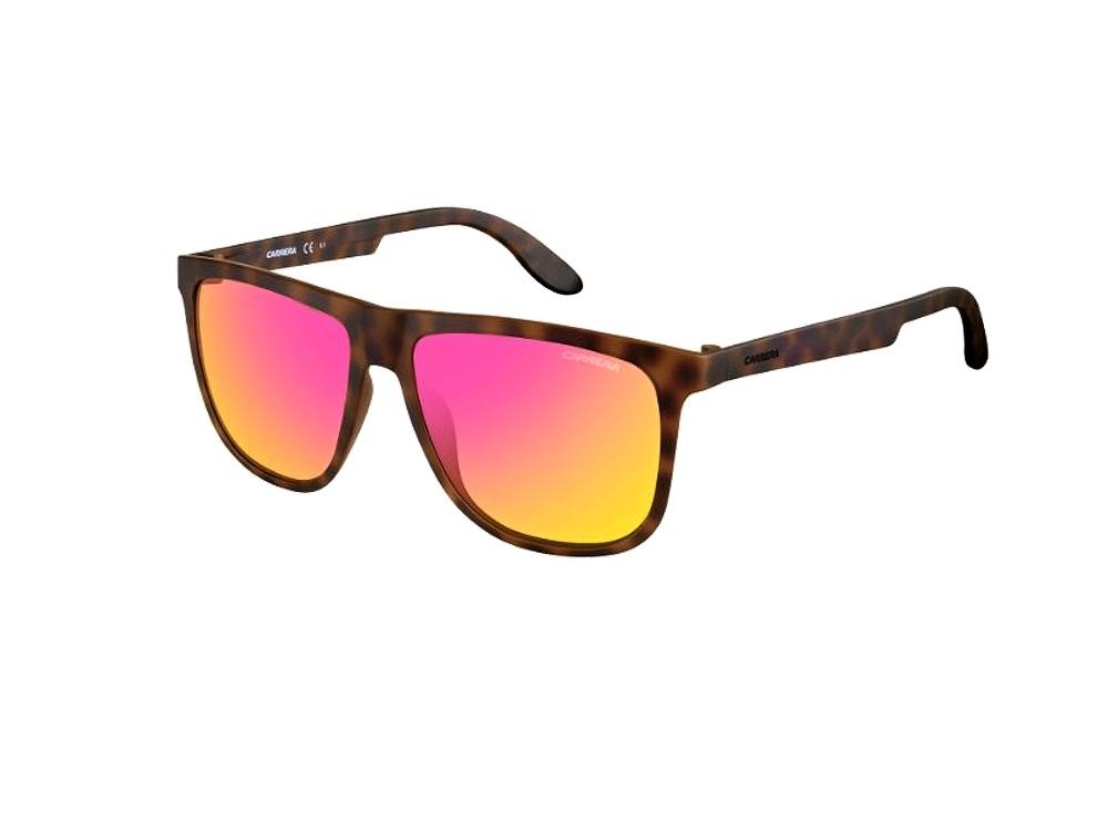 7cfeb7aa4 Optika POHODA okuliare - CARRERA - CARRERA SEASONAL CARRERA 5003/ST ...