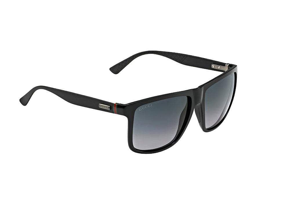 Optika POHODA okuliare - GUCCI - GUCCI WEB GG 1075 S GVB (HD) 06d92ba9885