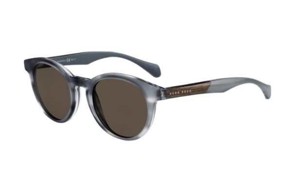 Optika POHODA okuliare - HUGO BOSS - HUGO BOSS 0912 S 1JX(SP) 8ca5e2d41e3