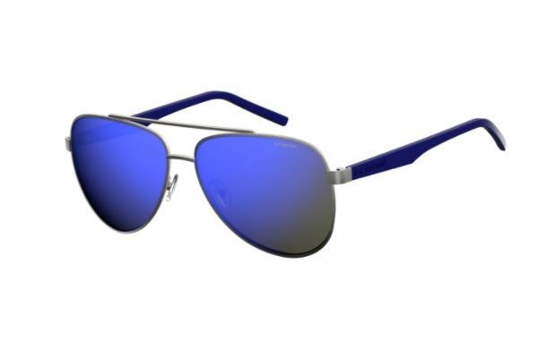 a852428ac Optika POHODA okuliare - POLAROID - POLAROID PLD 2043/S R80 (5X)
