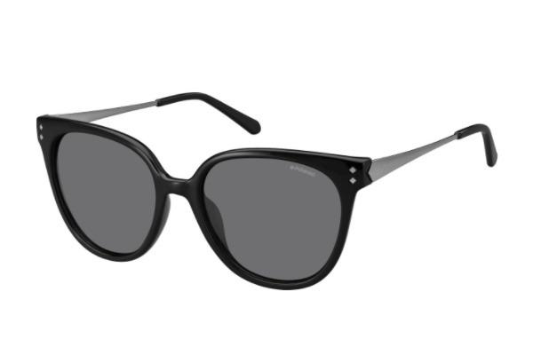 Optika POHODA okuliare - POLAROID - POLAROID PLD 4047 S CVS (Y2) 56e5c82c462