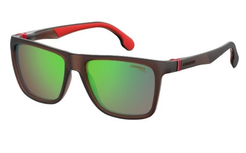 CARRERA ACTIVE CARRERA 5047/GS 4IN (Z9)