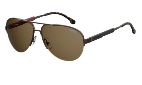 CARRERA ACTIVE CARRERA 8030/S VZH (SP)