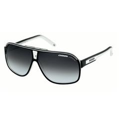 Optika POHODA okuliare - Slnečné okuliare - CARRERA 9321571edc3