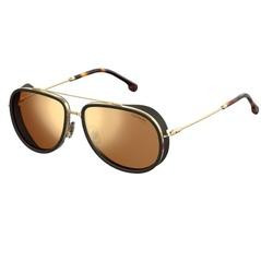 9ea756916 Optika POHODA okuliare - Slnečné okuliare - CARRERA