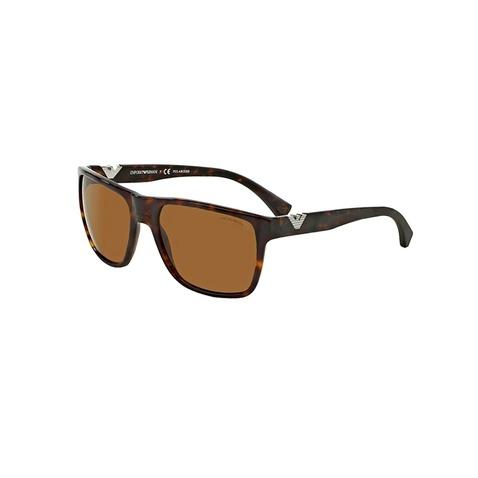 Optika POHODA okuliare - Slnečné okuliare - EMPORIO ARMANI 1d95eb275fc