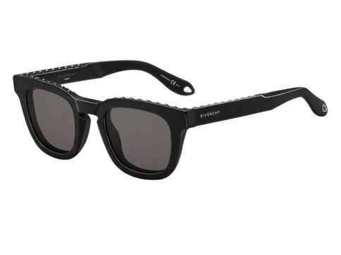 GIVENCHY STYLE GV 7006/S 807 (NR)