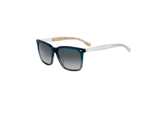 HUGO BOSS 0883/S 0R8(DX)