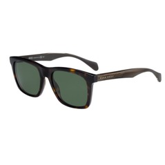HUGO BOSS 0911/S 1JC(85)