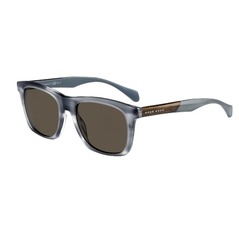 HUGO BOSS 0911/S 1JX(SP)