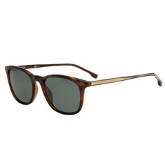 HUGO BOSS 0965/S 086(UC)