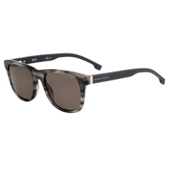 HUGO BOSS 1039/S 2W8(SP)