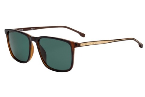 HUGO BOSS 1046/S 086(QT)