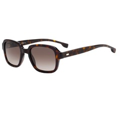 HUGO BOSS 1058/S 086(HA)