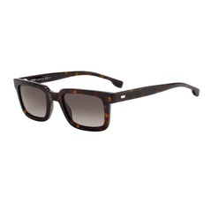 HUGO BOSS 1059/S 086(HA)