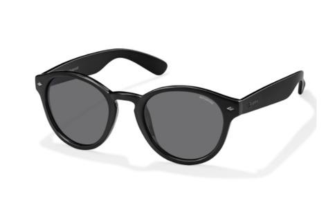 Optika POHODA okuliare - POLAROID - POLAROID PLD 1018 S D28 (Y2) 827a790ed87