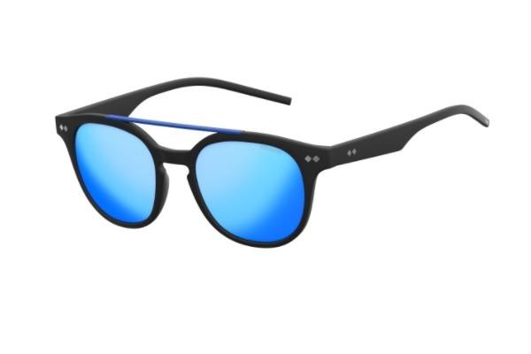 Optika POHODA okuliare - POLAROID - POLAROID PLD 1023 S DL5 (JY) 31e9dd52e96