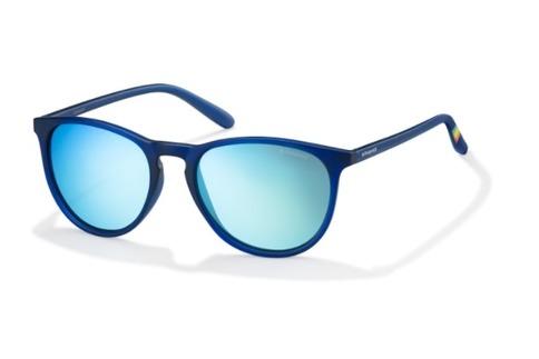 Optika POHODA okuliare - POLAROID - POLAROID PLD 6003 N UJO (JY) 11ba1782da0