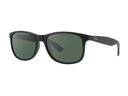RAY-BAN ANDY RB4202 606971