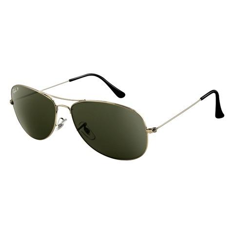 Optika POHODA okuliare - Slnečné okuliare - RAY-BAN 6df6978920f