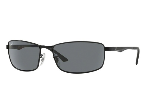 RAY-BAN N/A RB3498 006/81