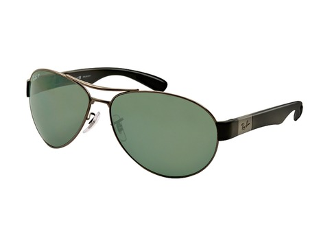 RAY-BAN N/A RB3509 004/9A