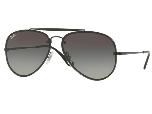 Optika POHODA okuliare - RAY-BAN - RAY-BAN RB3584N 153 11 6e24cb66455