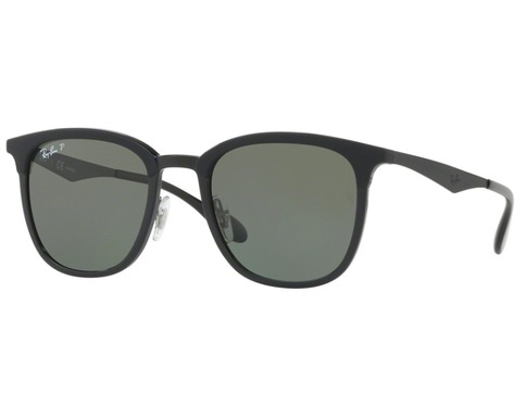 RAY-BAN RB4278 628/29A