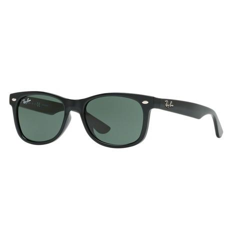 ... slnečné okuliare značky Ray Ban. RAY-BAN RJ9052S 100 71 a4bee6df815