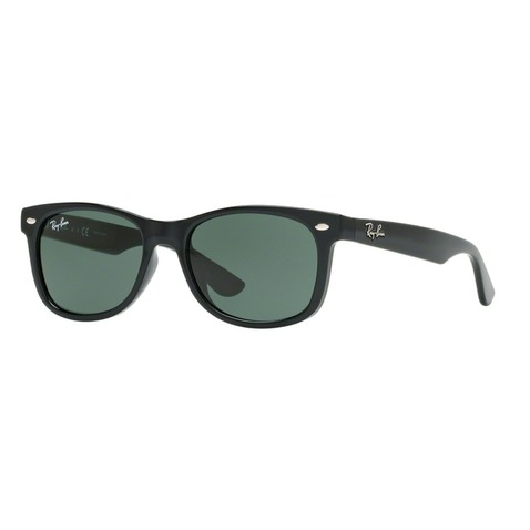 ... slnečné okuliare značky Ray Ban. RAY-BAN RJ9052S 100 71 b8963363696