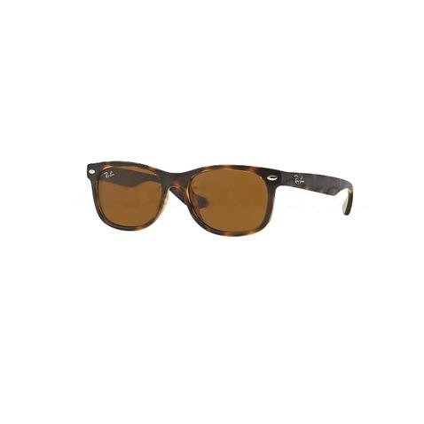 7703dbe14 Optika POHODA okuliare - Slnečné okuliare - RAY-BAN