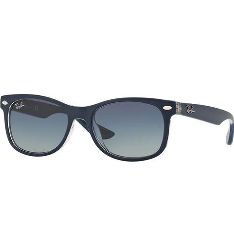 Optika POHODA okuliare - Slnečné okuliare - RAY-BAN 0912b9904cf