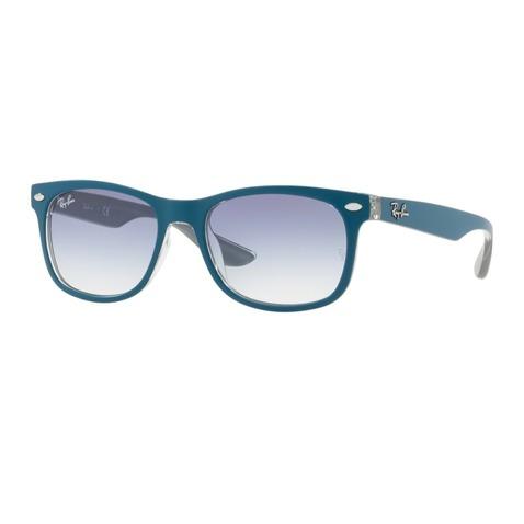 Optika POHODA okuliare - Slnečné okuliare - RAY-BAN 598044a58d9