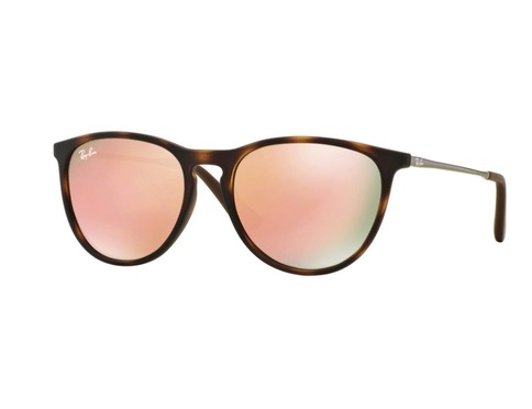 RAY-BAN RJ9060S 70062Y