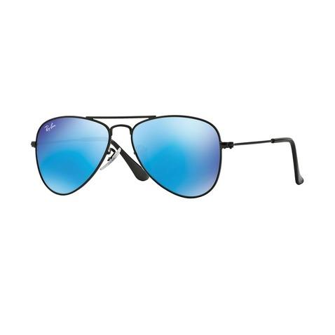 dd4cfda1ff3 Optika POHODA okuliare - Slnečné okuliare - RAY-BAN