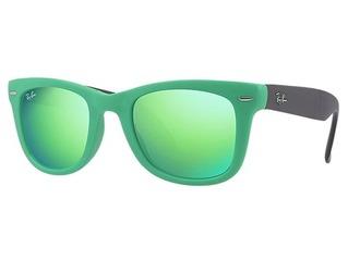 64e6c43fc Optika POHODA okuliare - Svet okuliarov - Farebný svet s farebnými ...