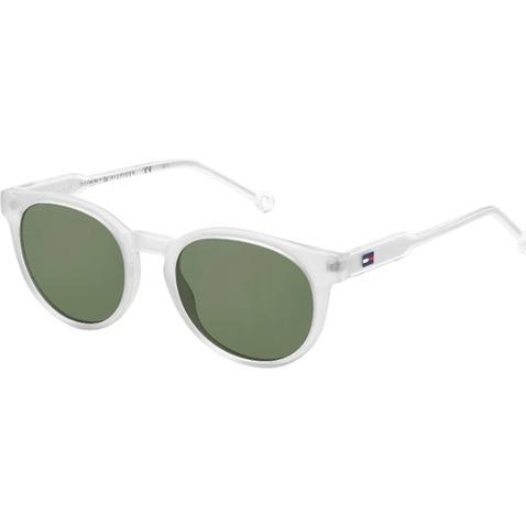cfe050ec0 Optika POHODA okuliare - Slnečné okuliare - TOMMY HILFIGER