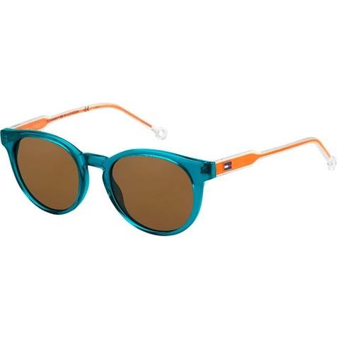 62a42b76b1 Optika POHODA okuliare - Slnečné okuliare - TOMMY HILFIGER