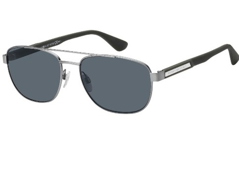 TOMMY HILFIGER LIFESTYLE TH 1544/S R80 (IR)