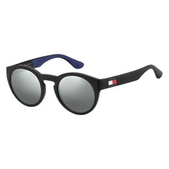 TOMMY HILFIGER LIFESTYLE TH 1555/S D51 (T4)