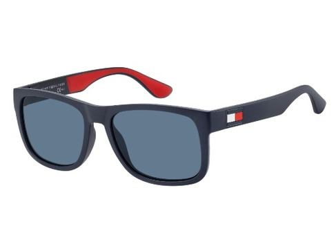 TOMMY HILFIGER LIFESTYLE TH 1556/S 8RU (KU)
