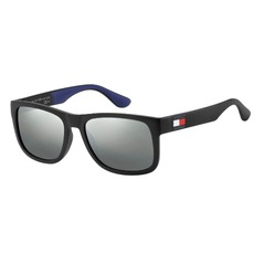 TOMMY HILFIGER LIFESTYLE TH 1556/S D51 (T4)