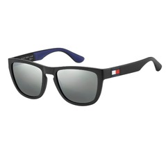 TOMMY HILFIGER LIFESTYLE TH 1557/S 003 (T7)