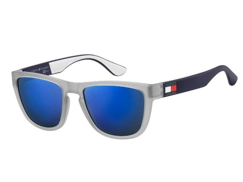TOMMY HILFIGER LIFESTYLE TH 1557/S FRE (XT)