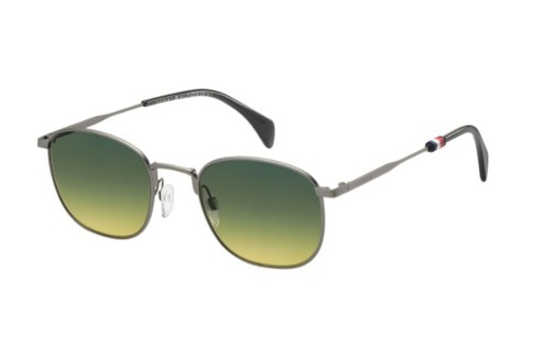 TOMMY HILFIGER PINNACLE TH 1469/S R80 (JE)