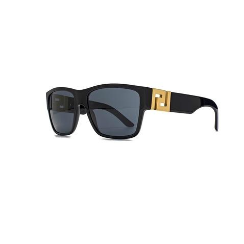 Optika POHODA okuliare - Slnečné okuliare - VERSACE d75a2914a05
